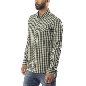 Schöffel Miesbach1 Shirt Men shadow